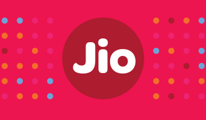 my jio app download