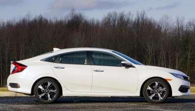 3 Money Saving Tips for Car Maintenance