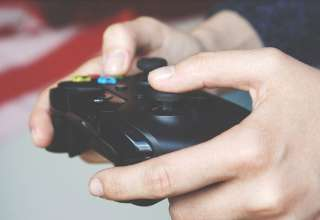 8 low cost hacks to improve gaming
