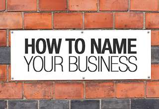 A Branding Agency Helps Build Your Business Name
