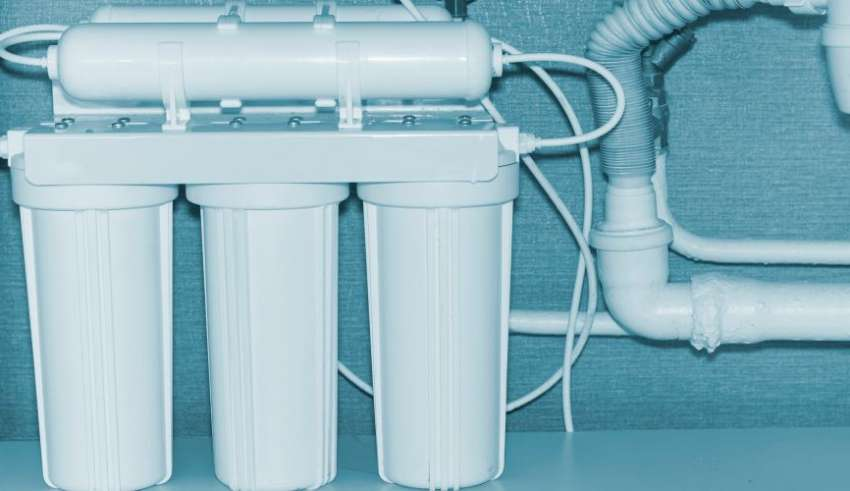 Best Reverse Osmosis You Should Have At Your Place