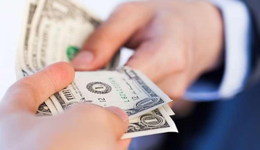 Get Instant Cash Loans For Medical Expenses!