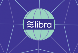 Libra Profit System – The Leading Libra System 2019