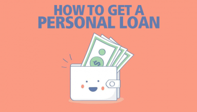 Top 15 Banks That Offer Personal Loan Lowest Interest Rates in India