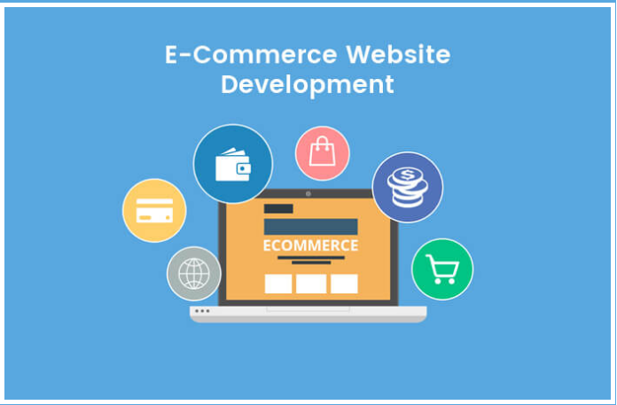 Top 5 Things needed to create an ecommerce Site That Converts