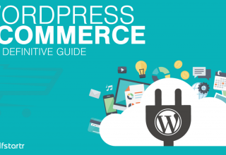WordPress eCommerce Traffic