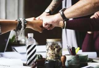 ways to overcome business failure