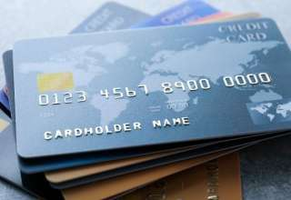 benefits of credit card