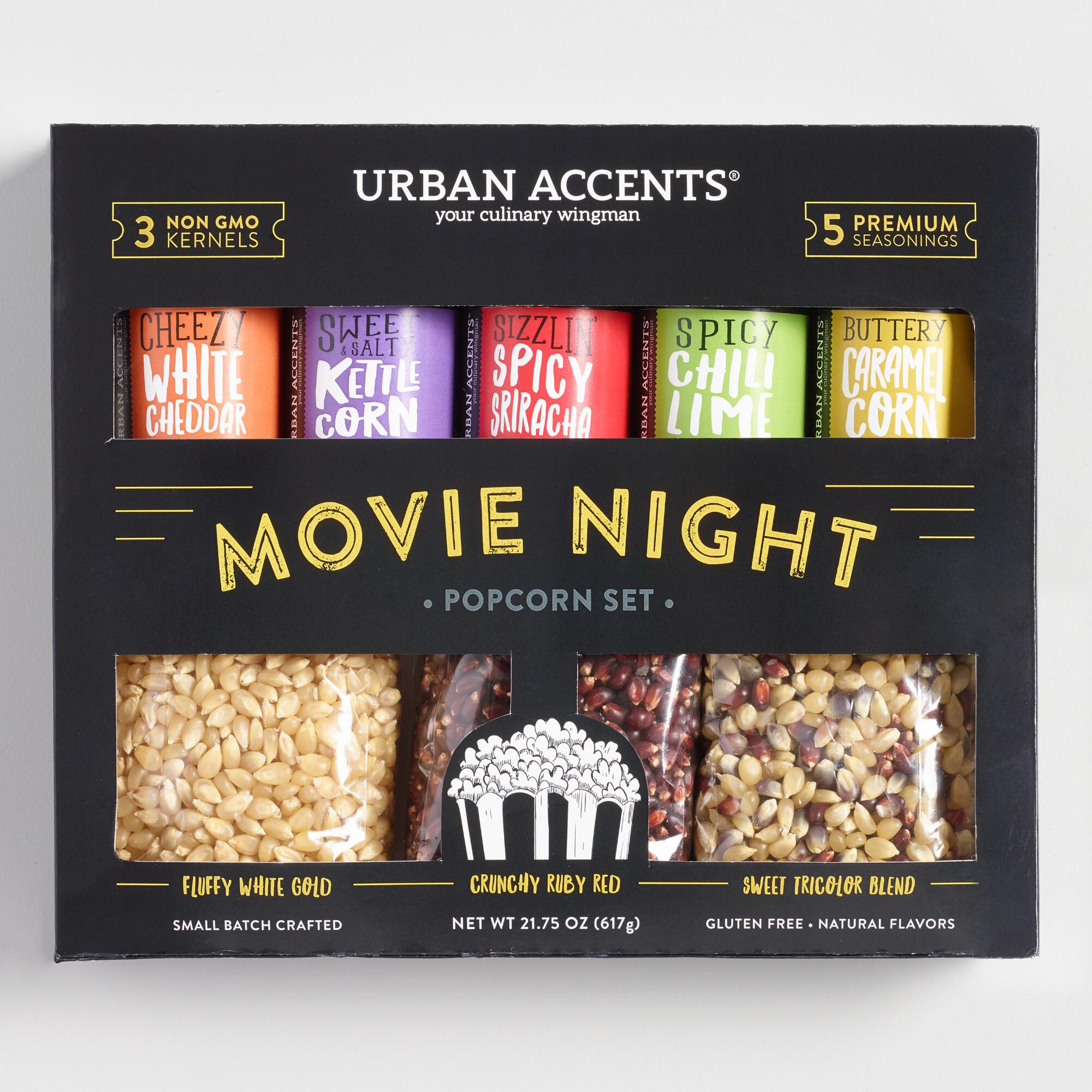 movie-night-popcorn-kit