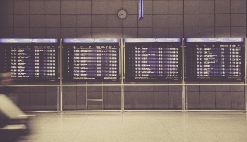 Cheap Airfare How to Find Online Deals