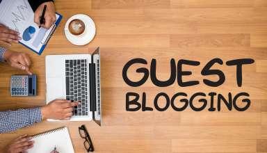 Four Ways to Get Blog Posts Link Back to your Website or Blog