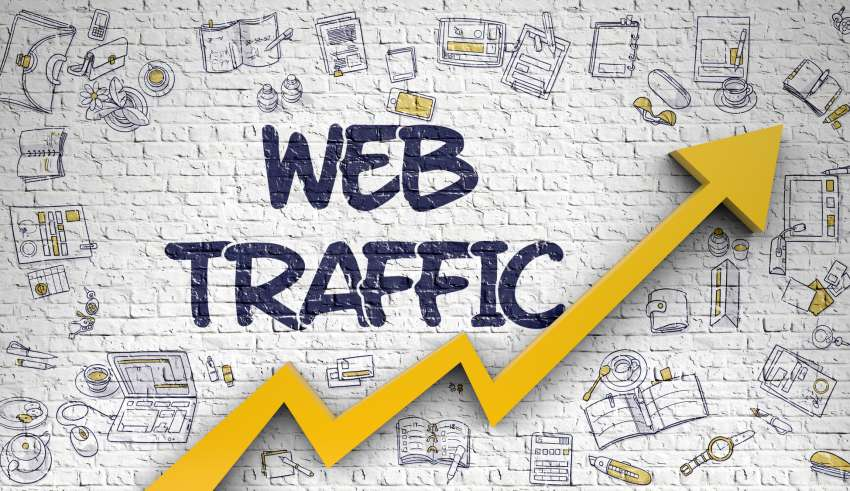 Top 5 Ways Hosting Affects Your Website's Traffic