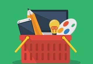 Web Design Services in Sydney