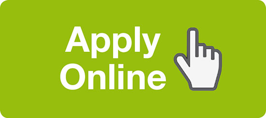 How to Apply for School Online? - Complete Tutorial