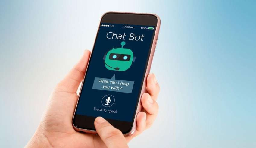 How will bots change customer service?