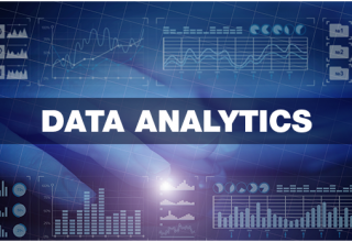 8 Reasons to Take Data Analytics Certification Courses