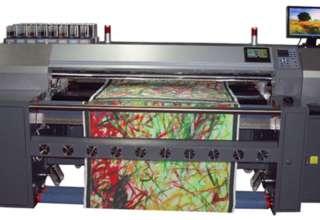 A Realistic Comparison Between Digital Printing Machine and Screen Printing Press