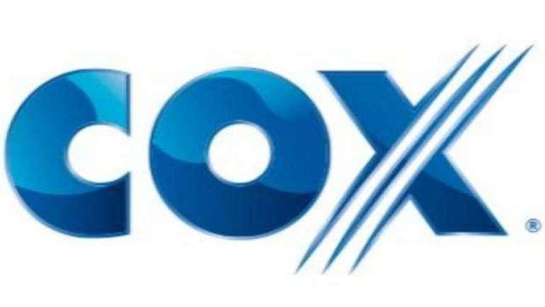 Cox Internet wireless Internet service provider USA