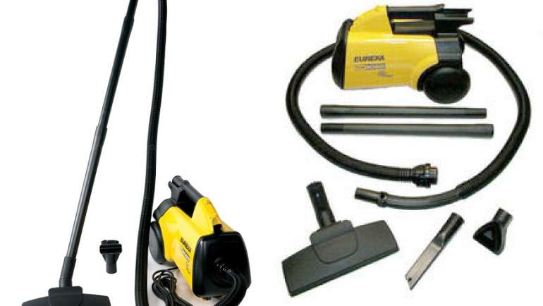 Eureka-3670G-Mighty-Mite-Canister-Vacuum