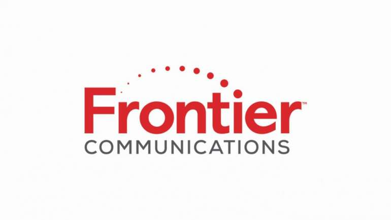 Frontier Communications wireless Internet service provider USA