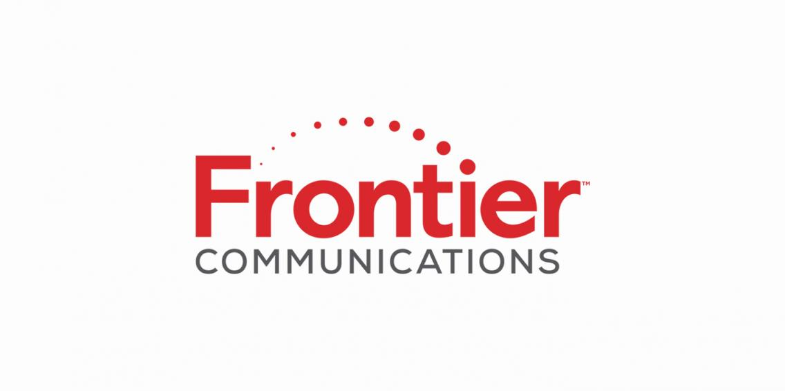 Frontier Communications wireless Internet service provider ...