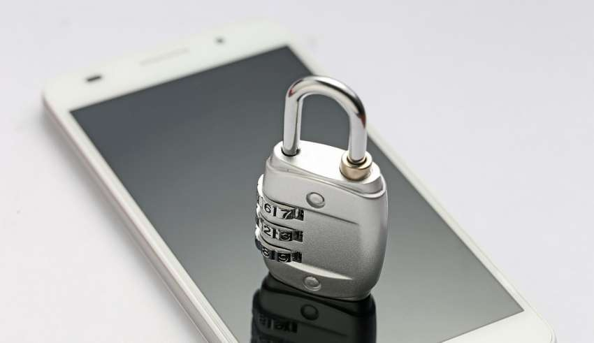 Lengthy Passwords Giving You a Headache Here are the Best Password Manager Tools