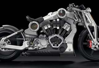 most expensive bike in the worls