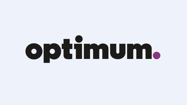 Optimum wireless Internet service provider USA