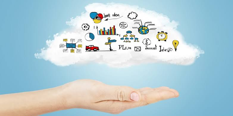 The Top Applications For Your Business