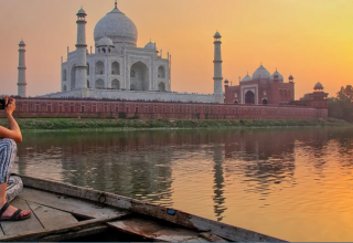 Top Things to Know Before Your Agra Tour