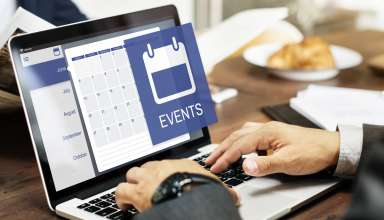 Useful Tips for the Arrangement of up-coming Corporate Event