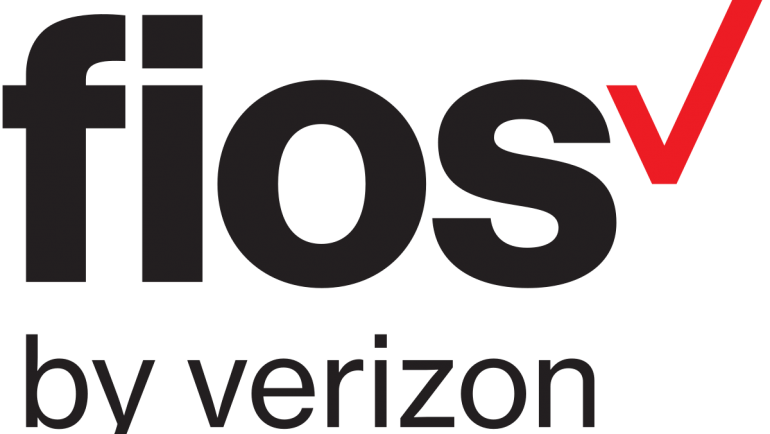 Verizon Fios wireless Internet service provider USA