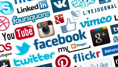 Why Social Media Could Be Your Largest Source of New Business