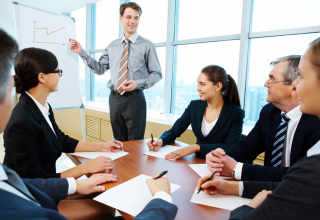 Why is Corporate Training Important for a Business
