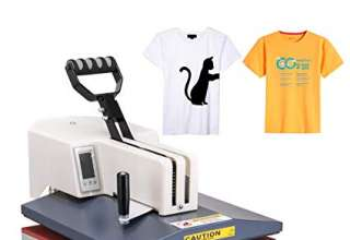 digital t shirt printing machine
