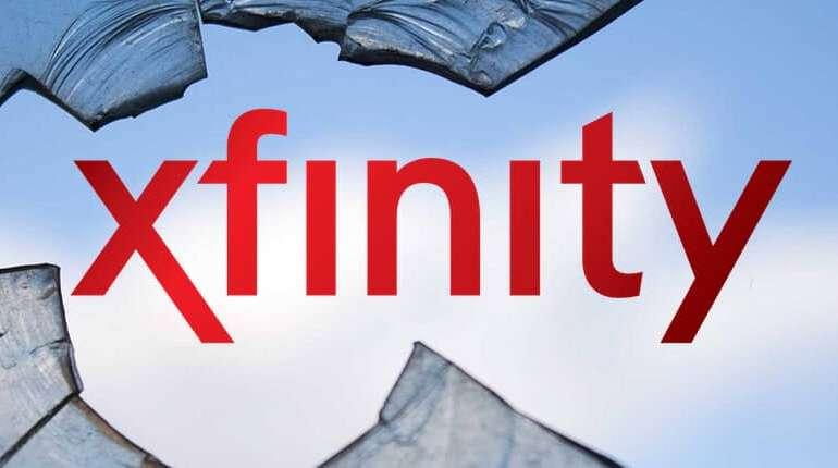 xfinity wireless Internet service provider USA