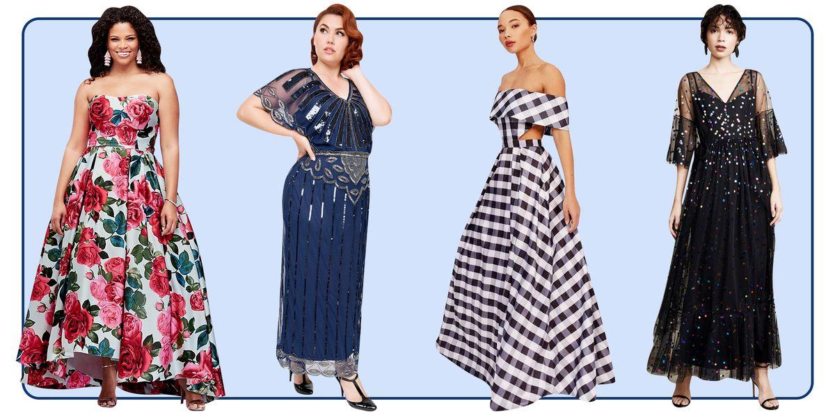 5 Best Fabrics To Make Beautiful Prom Dresses