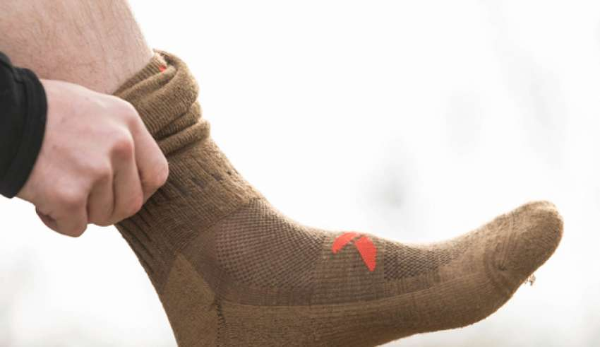 5 tips for picking the best warmest socks for hunting