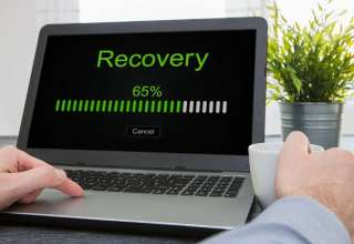 Complete File Recovery from Windows Desktops, Laptops, and Other Windows-Compatible Devices