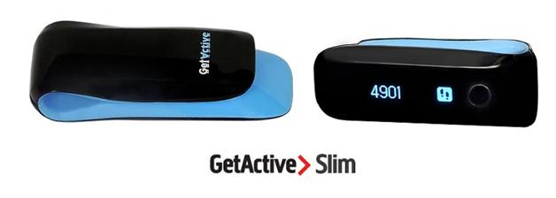 Get Active Slim