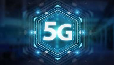 How 5G Will Transform How User Interact with Your Website