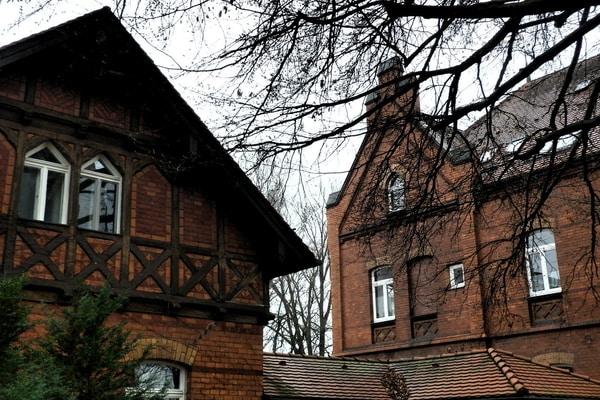 Rosenheim, Germany