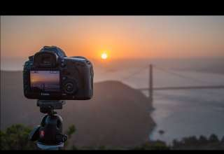 Top 10 Best Time Lapse Software