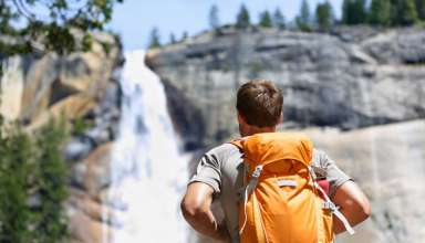 Top 10 backpack for road trips