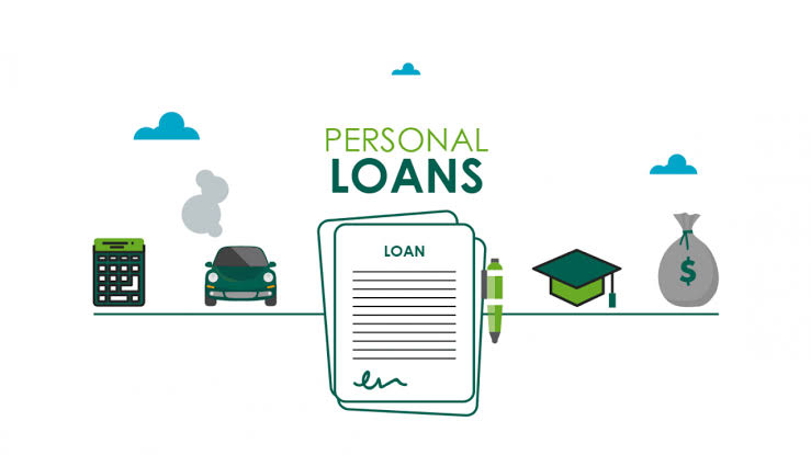 What Are The Factors That Affect Personal Loan EMI And The Best Practices