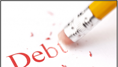 What Everyone Should Know About Debt Forgiveness Programs