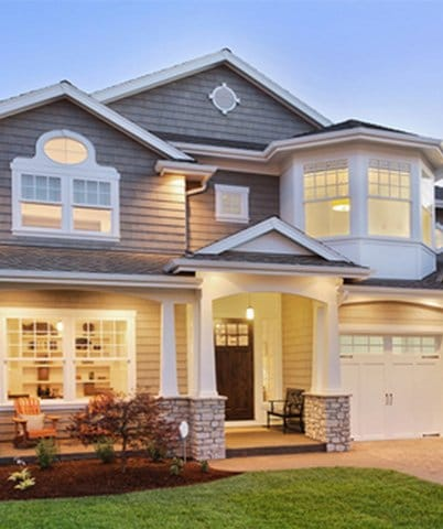 Keys To Choose The First House as a Couple. Rent or Buy? Which is the Best Option?