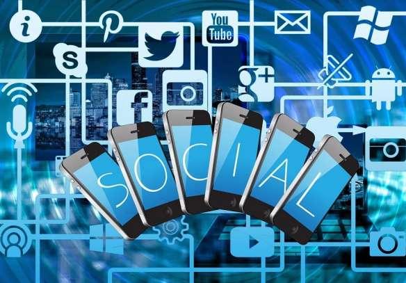 Top 5 Social Media Strategies for Business Success