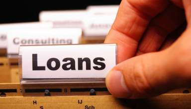 3 Common Myths About Credit That Should be Dispelled Right Now