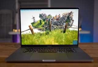 6 Secret Tweaks to Improve Mac Performance